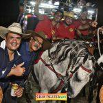 2ª Cavalgada Clube do Cavalo de Canavieiras superou as expectativas e tem ingressos esgotados 145