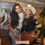 2ª Cavalgada Clube do Cavalo de Canavieiras superou as expectativas e tem ingressos esgotados 502