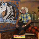 2ª Cavalgada Clube do Cavalo de Canavieiras superou as expectativas e tem ingressos esgotados 367