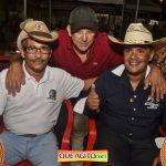 2ª Cavalgada Clube do Cavalo de Canavieiras superou as expectativas e tem ingressos esgotados 121