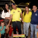 2ª Cavalgada Clube do Cavalo de Canavieiras superou as expectativas e tem ingressos esgotados 396