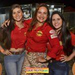 2ª Cavalgada Clube do Cavalo de Canavieiras superou as expectativas e tem ingressos esgotados 276