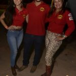 2ª Cavalgada Clube do Cavalo de Canavieiras superou as expectativas e tem ingressos esgotados 239