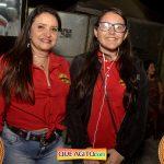 2ª Cavalgada Clube do Cavalo de Canavieiras superou as expectativas e tem ingressos esgotados 352