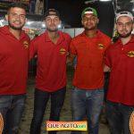 2ª Cavalgada Clube do Cavalo de Canavieiras superou as expectativas e tem ingressos esgotados 171