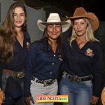 2ª Cavalgada Clube do Cavalo de Canavieiras superou as expectativas e tem ingressos esgotados 62