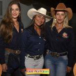 2ª Cavalgada Clube do Cavalo de Canavieiras superou as expectativas e tem ingressos esgotados 370