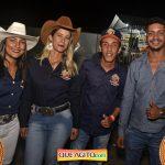 2ª Cavalgada Clube do Cavalo de Canavieiras superou as expectativas e tem ingressos esgotados 299