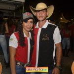 2ª Cavalgada Clube do Cavalo de Canavieiras superou as expectativas e tem ingressos esgotados 101