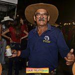 2ª Cavalgada Clube do Cavalo de Canavieiras superou as expectativas e tem ingressos esgotados 478