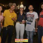 2ª Cavalgada Clube do Cavalo de Canavieiras superou as expectativas e tem ingressos esgotados 400