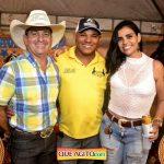 2ª Cavalgada Clube do Cavalo de Canavieiras superou as expectativas e tem ingressos esgotados 573