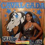 2ª Cavalgada Clube do Cavalo de Canavieiras superou as expectativas e tem ingressos esgotados 235