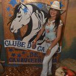 2ª Cavalgada Clube do Cavalo de Canavieiras superou as expectativas e tem ingressos esgotados 92