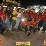 2ª Cavalgada Clube do Cavalo de Canavieiras superou as expectativas e tem ingressos esgotados 94