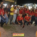 2ª Cavalgada Clube do Cavalo de Canavieiras superou as expectativas e tem ingressos esgotados 177