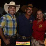 2ª Cavalgada Clube do Cavalo de Canavieiras superou as expectativas e tem ingressos esgotados 576