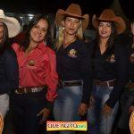 2ª Cavalgada Clube do Cavalo de Canavieiras superou as expectativas e tem ingressos esgotados 199