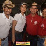 2ª Cavalgada Clube do Cavalo de Canavieiras superou as expectativas e tem ingressos esgotados 467