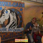 2ª Cavalgada Clube do Cavalo de Canavieiras superou as expectativas e tem ingressos esgotados 78