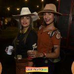 2ª Cavalgada Clube do Cavalo de Canavieiras superou as expectativas e tem ingressos esgotados 654