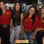 2ª Cavalgada Clube do Cavalo de Canavieiras superou as expectativas e tem ingressos esgotados 292