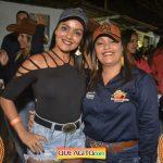 2ª Cavalgada Clube do Cavalo de Canavieiras superou as expectativas e tem ingressos esgotados 633