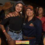 2ª Cavalgada Clube do Cavalo de Canavieiras superou as expectativas e tem ingressos esgotados 653