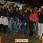 2ª Cavalgada Clube do Cavalo de Canavieiras superou as expectativas e tem ingressos esgotados 656