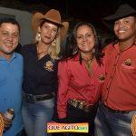 2ª Cavalgada Clube do Cavalo de Canavieiras superou as expectativas e tem ingressos esgotados 274