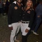 2ª Cavalgada Clube do Cavalo de Canavieiras superou as expectativas e tem ingressos esgotados 407