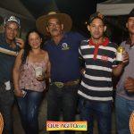 2ª Cavalgada Clube do Cavalo de Canavieiras superou as expectativas e tem ingressos esgotados 578