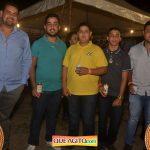 2ª Cavalgada Clube do Cavalo de Canavieiras superou as expectativas e tem ingressos esgotados 270