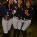 2ª Cavalgada Clube do Cavalo de Canavieiras superou as expectativas e tem ingressos esgotados 430