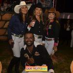 2ª Cavalgada Clube do Cavalo de Canavieiras superou as expectativas e tem ingressos esgotados 312