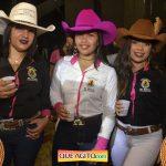 2ª Cavalgada Clube do Cavalo de Canavieiras superou as expectativas e tem ingressos esgotados 275