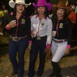 2ª Cavalgada Clube do Cavalo de Canavieiras superou as expectativas e tem ingressos esgotados 290