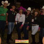 2ª Cavalgada Clube do Cavalo de Canavieiras superou as expectativas e tem ingressos esgotados 651