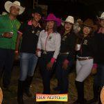 2ª Cavalgada Clube do Cavalo de Canavieiras superou as expectativas e tem ingressos esgotados 293