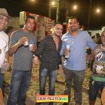 2ª Cavalgada Clube do Cavalo de Canavieiras superou as expectativas e tem ingressos esgotados 671