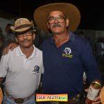 2ª Cavalgada Clube do Cavalo de Canavieiras superou as expectativas e tem ingressos esgotados 524