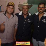 2ª Cavalgada Clube do Cavalo de Canavieiras superou as expectativas e tem ingressos esgotados 268
