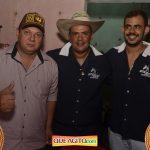 2ª Cavalgada Clube do Cavalo de Canavieiras superou as expectativas e tem ingressos esgotados 526