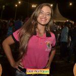 2ª Cavalgada Clube do Cavalo de Canavieiras superou as expectativas e tem ingressos esgotados 267