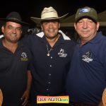 2ª Cavalgada Clube do Cavalo de Canavieiras superou as expectativas e tem ingressos esgotados 692
