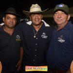 2ª Cavalgada Clube do Cavalo de Canavieiras superou as expectativas e tem ingressos esgotados 574