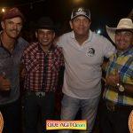 2ª Cavalgada Clube do Cavalo de Canavieiras superou as expectativas e tem ingressos esgotados 458