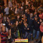 2ª Cavalgada Clube do Cavalo de Canavieiras superou as expectativas e tem ingressos esgotados 454