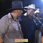 2ª Cavalgada Clube do Cavalo de Canavieiras superou as expectativas e tem ingressos esgotados 36