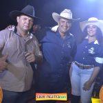 2ª Cavalgada Clube do Cavalo de Canavieiras superou as expectativas e tem ingressos esgotados 167